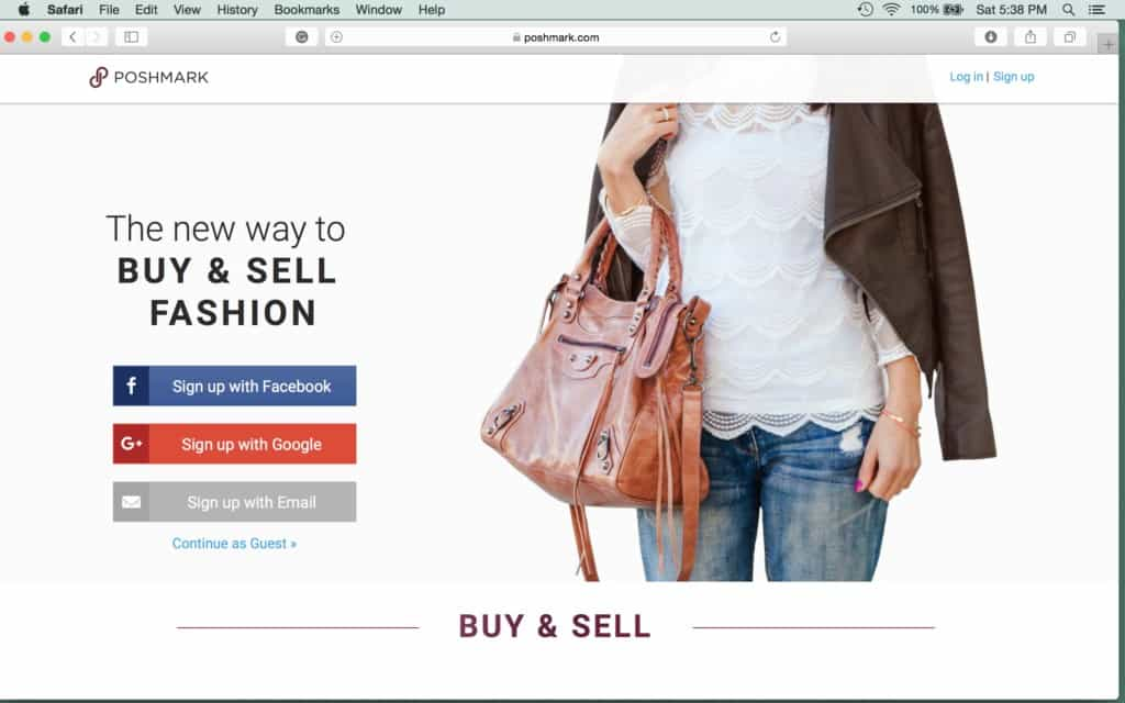k 1024x640 - 12 Amazing, Innovative Shopping Apps That Help You Buy Smarter