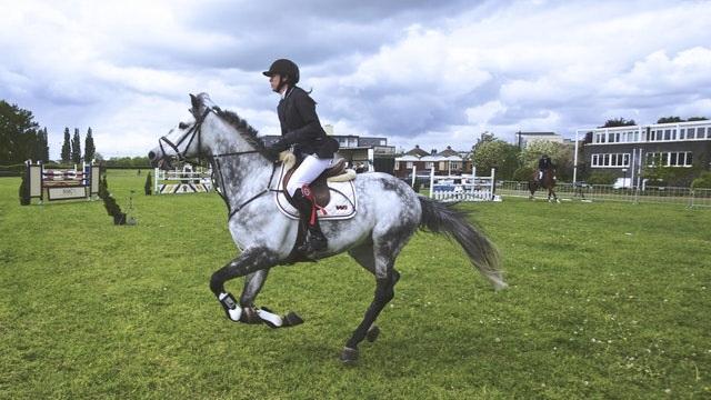 UK Horse Racing Events