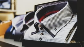 5 Ways to Slay with Your Groomsmen Gifts
