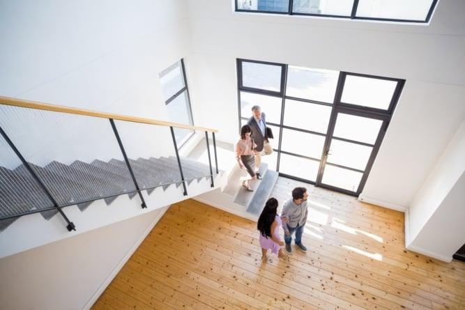 Understanding How to Find Rental Homes