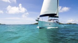 Worldwide Waves – 6 Things You Should Know when Planning an Extended Sailing Adventure