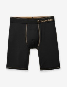Gold thread boxers 1 230x300 - Tommy John: Because Everything You Wear Should Be Classy