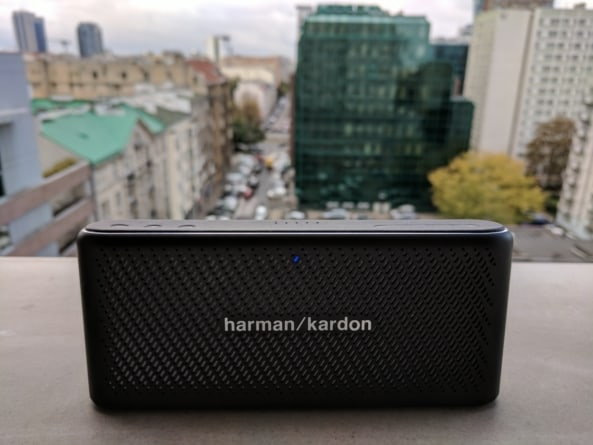How to Select the Right Bluetooth Speaker