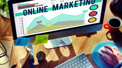 10 Lucrative, Yet Easy To Do, Digital Marketing Side Gigs