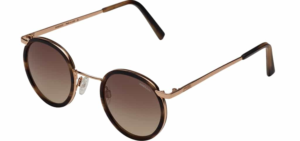 P3P5404 I6 NY B 1024x480 - Fall Trend Report – These 4 Frames are Perfect for Fall