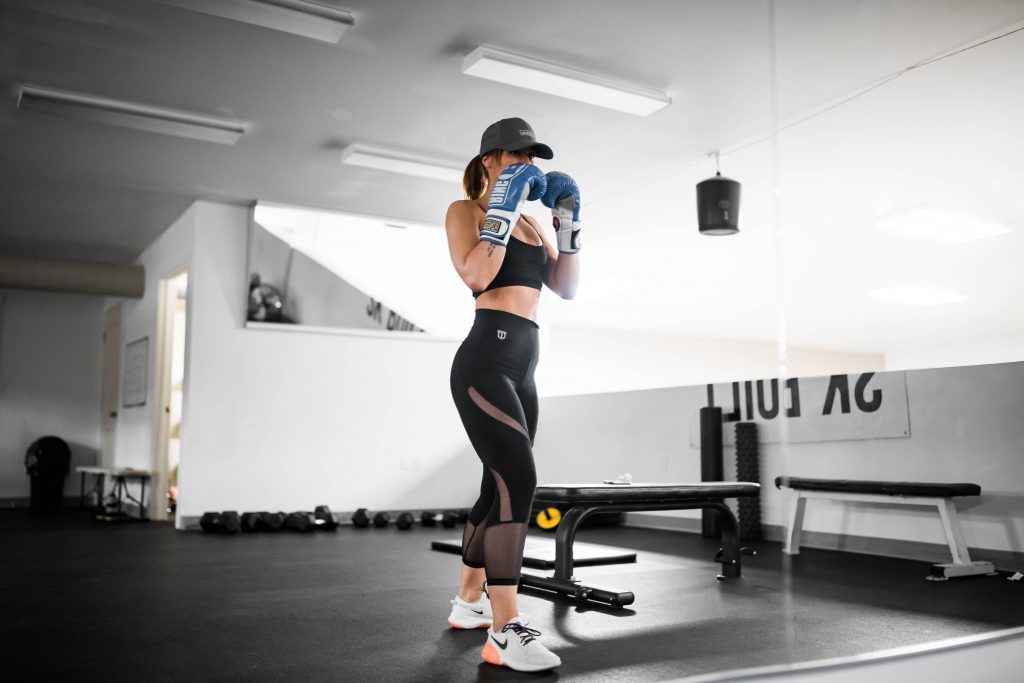 Performance Clothing 1024x683 - Performance Clothing Can Boost Results