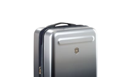 Latest Victorinox Luggage Innovations for Your Next Trip