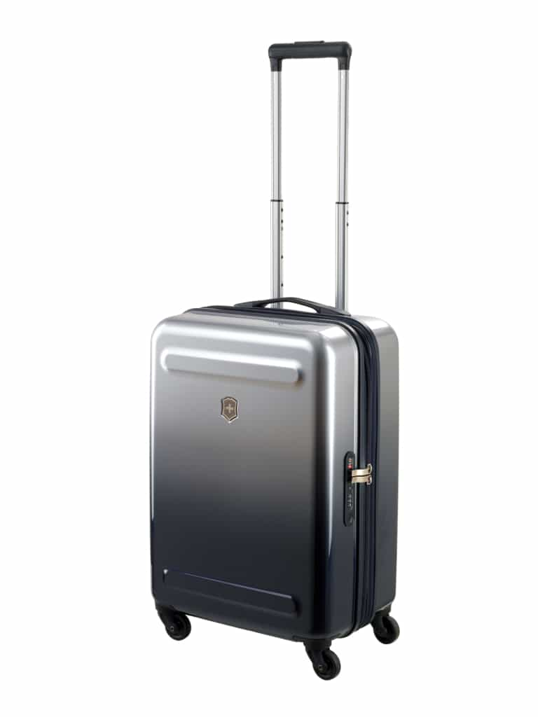 TGR 602219 003 SR1 768x1024 - Latest Victorinox Luggage Innovations for Your Next Trip
