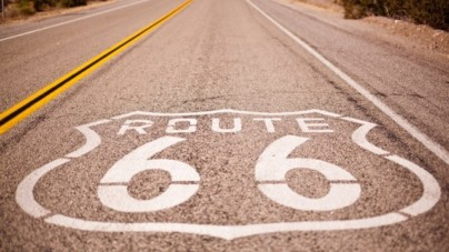 Driving Route 66 Today: Is It Worth It?