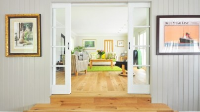 Five Things To Not Do As A Renter