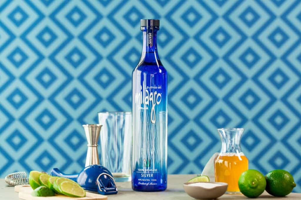 wgs milagro FreshestMargarita2 1024x683 - 30+ Unique Gifts For Men: 2017 Holiday Gift Guide