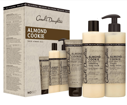 Carols Daughter Almond Cookie - 2017 Holiday Gifts For The Special Woman In Your Life