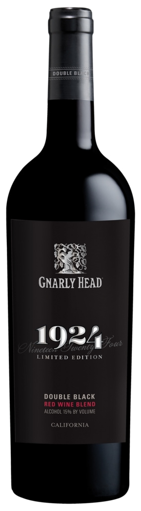 GnarlyHead DoubleBlack Rendering 284x1024 - 2017 Holiday Gifts For The Special Woman In Your Life