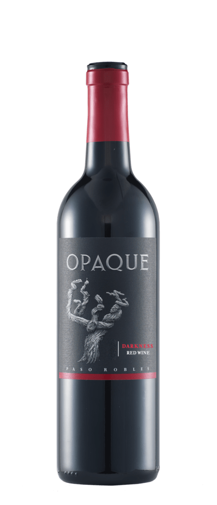 OPAQUE Darkness 13 441x1024 - 2017 Holiday Gifts For The Special Woman In Your Life
