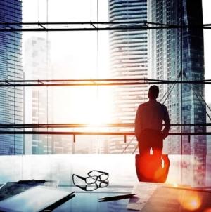 6 Ways To Become A True International Businessman