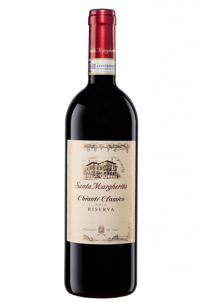 chianti light2 683x1024 - 30+ Unique Gifts For Men: Holiday Gift Guide