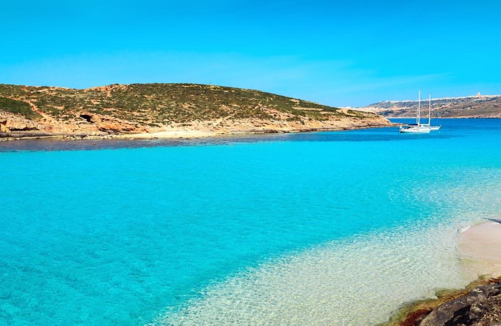 e 1024x667 - A Luxury Travel Guide To Malta