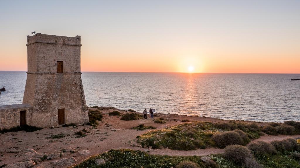 f 1024x576 - Malta – A Luxury Guide