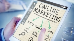 Clarifying Criteria For Online Social Media Marketing