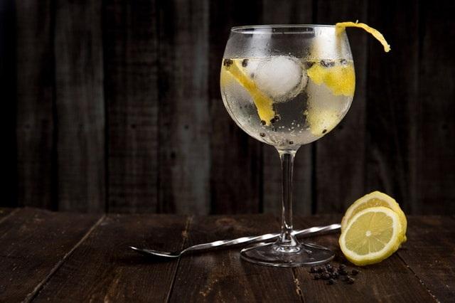 pexels photo 616836 - Top Ten Mixed Drinks For 2018