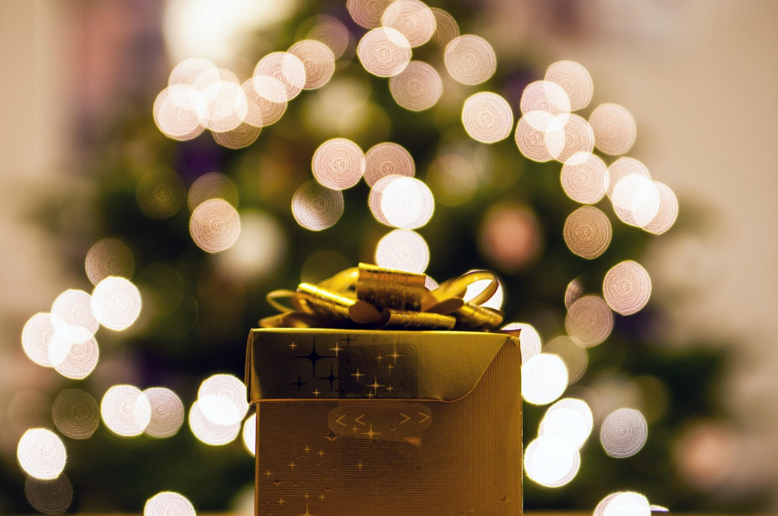 what you should ask for this christmas - What Should I Ask For Christmas