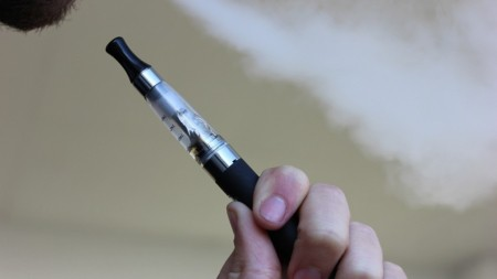 3 Reasons Every Gentleman Should Consider Vaping