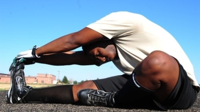 Enhance Your Post-Activity Recovery by Taking the Right Steps
