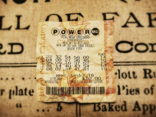 24049235319 3d8a25b902 z - Highest Lottery Wins Ever