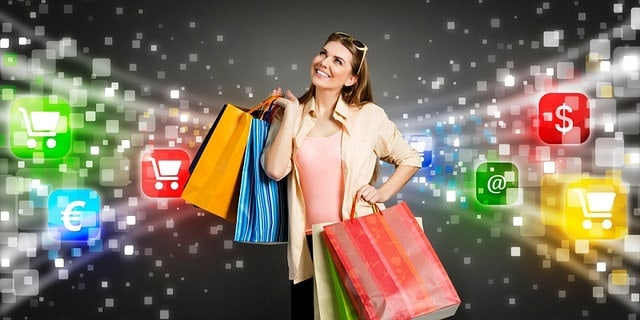32361695920 a5a2ca80be z - What Kind of Ecommerce Shopper Journey Are You Creating?