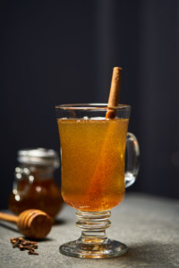 Cinnamon Tequila Toddy 200x300 - My Top 10 Cocktails for Your New Year's Eve Party