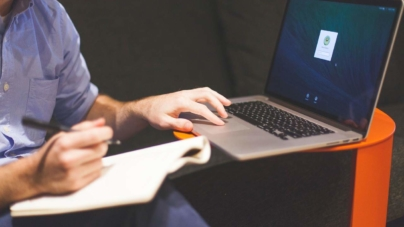 Legal Tips for Starting Your Startup
