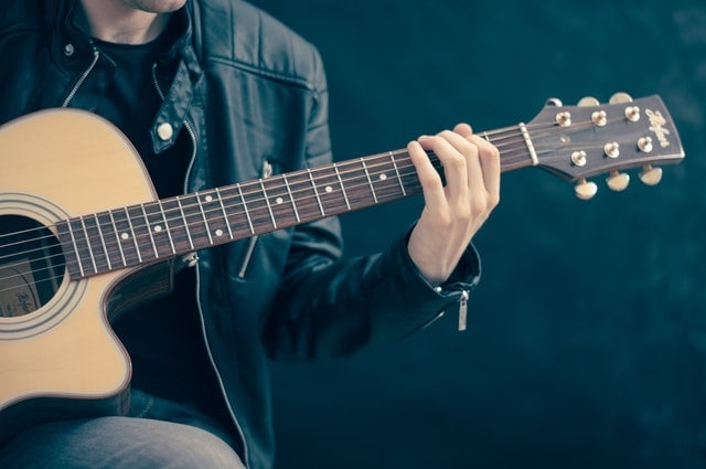 guitar classical guitar acoustic guitar electric guitar - What Is Entertainment Law?