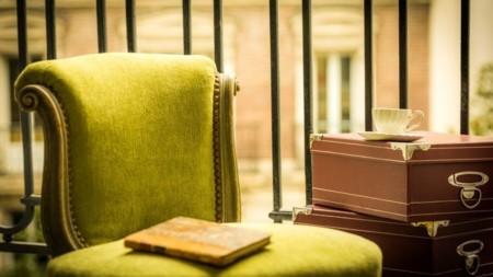 Ottoman – Multipurpose and Elegant Furniture Style