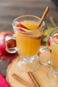 pizzazzerie slow cooker caramel apple cider 13 200x300 - My Top 10 Cocktails for Your New Year's Eve Party