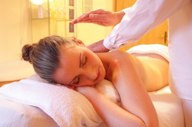 wellness massage relax relaxing 56884 2 - Enhance Your Post-Activity Recovery by Taking the Right Steps