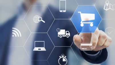 What Kind of Ecommerce Shopper Journey Are You Creating?