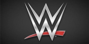 12 Reasons to Subscribe to the WWE Mobile Subscription Site