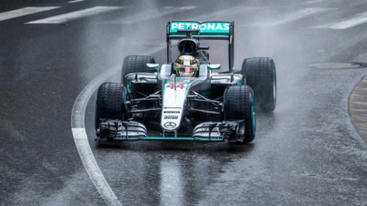 6 Tips To Make Your Monaco F1 Grand Prix Experience The Best Ever