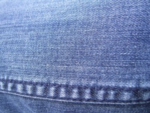Blue Denim Jeans 300x225 - How Men's Fashion has evolved to today's Fashion Trends