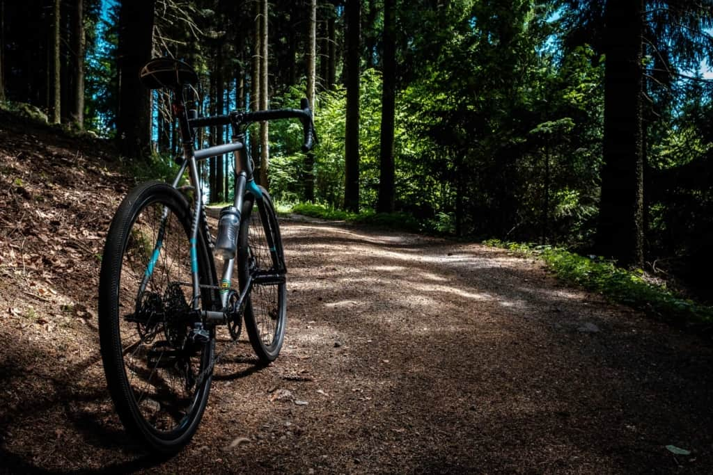 Cycling Gear 1024x683 - Safe and Fit: How to Choose the Proper Gear for These 10 Outdoor Activities
