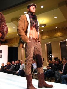 Mens 2017 Fashion Show 225x300 - How Men's Fashion has evolved to today's Fashion Trends