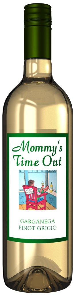 Mommys Time Out Wine 258x1024 - 2018 Valentine's Day Gift Guide