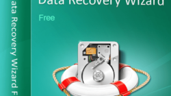 EaseUS Data Recovery Wizard vs Other Methods