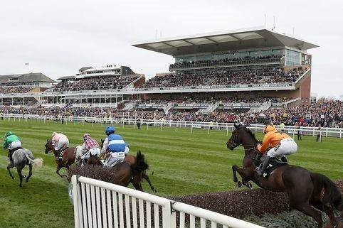 bb - The Five Most Anticipated UK Horse Racing Festivals of 2018