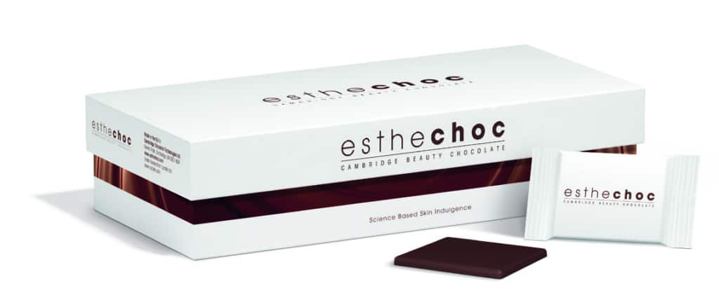 esthechoc packaging 1024x438 - 2018 Valentine's Day Gift Guide