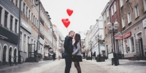 The Golden Rules About Dating Women Abroad