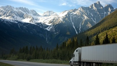 Your Truck, Your Job, Your Commitment:  Protecting Your Truck With a Bedliner is Important