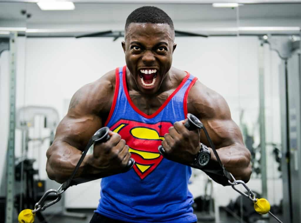 raising your testosterone 1024x758 - A Guide To Supplements