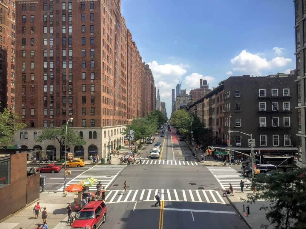 s 1 1024x768 - Tips for Visiting NYC with Seniors