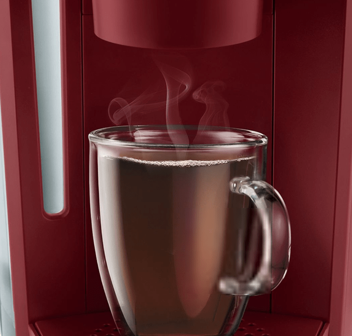 Is A Keurig K Select Coffee Maker The Right Valentines Day Gift